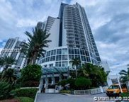 18001 Collins Ave Unit #511, Sunny Isles Beach image