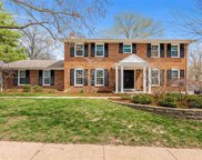 14449 Corallin  Drive, Chesterfield image