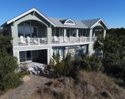 20 Indian Blanket Court, Bald Head Island image