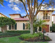 1363 Noble Heron Way, Naples image