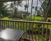 7146 Kamehameha V Highway Unit C313, Kaunakakai image