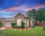 2269 E Farrington Loop E, Semmes image