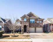 13808 Blueberry Hill, Little Elm image