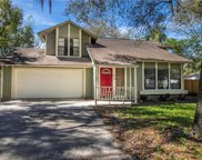 514 W 122nd Avenue, Tampa image