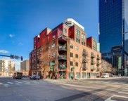 1800 Lawrence Street Unit 208, Denver image