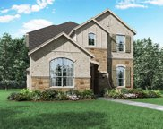 440 Mustang Draw Trail, McKinney image