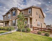 13775 Tall Oaks Loop, Parker image