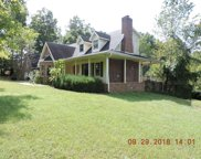 3016 NEW HALL ROAD, Greenbrier image