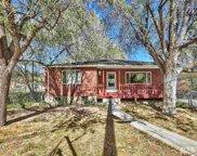 1144 Buena Vista Ave, Reno image