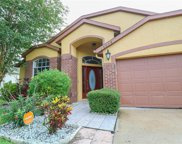 10014 Rivers Pointe Drive, Orlando image