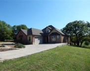 420 Cambridge Dr, New Braunfels image