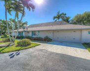 160 Quails Nest Rd Unit 2, Naples image