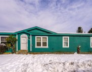 686 S Larch Ave, East Wenatchee image