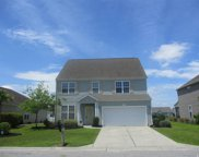 417 Mooreland Drive, Myrtle Beach image