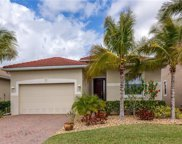 8112 Banyan Breeze WAY, Fort Myers image