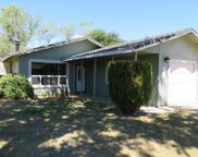 3560 Park, Cottonwood image