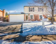 10730 Owens Court, Westminster image