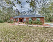 8019 SYCAMORE LN N, Jacksonville image