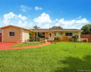 2021 Nw 85th Ave, Pembroke Pines image
