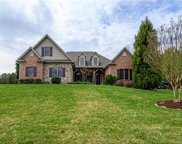 1240 Crescent Meadow  Drive, Clemmons image
