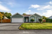 15004 147th Street Ct E, Orting image
