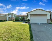 39338 Roland, Sterling Heights image
