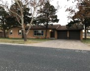 513 77th, Lubbock image