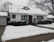 910 S 19TH STREET, Wisconsin Rapids image