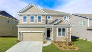 4167 Moffre Drive, Boiling Springs image