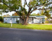 1355 Powers Avenue, Holly Hill image