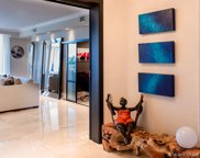 749 Crandon Blvd Unit #511, Key Biscayne image
