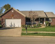 178 Lincoln Station Dr, Simpsonville image