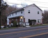 3037 South Pike, Salisbury Township image