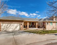 4325 Reginold Court, Colorado Springs image