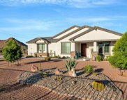 31057 N Grace Lane, Queen Creek image