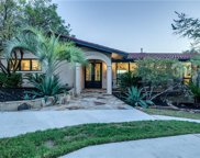 411 Skyline Dr, West Lake Hills image