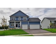 6803 94th Street S, Cottage Grove image