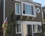 210     41st Street, Newport Beach image