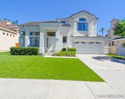13919 Lewiston Street, Rancho Bernardo/Sabre Springs/Carmel Mt Ranch image
