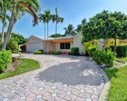 1280 Sw 4th Ct, Boca Raton image
