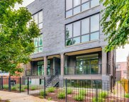 2650 North Bosworth Avenue Unit 1S, Chicago image