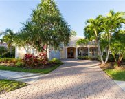 5133 Inagua Way, Naples image