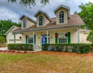 13627 4th Avenue Ne, Bradenton image
