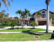 807 Fairlawn Ct, Marco Island image