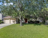 8784 REEDY BRANCH DR, Jacksonville image