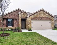 2037 Avondown, Forney image