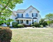 100 Carson's Pond Drive, Simpsonville image