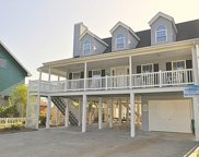 503 22nd Avenue North, North Myrtle Beach image