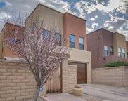 158 E Castlefield, Tucson image