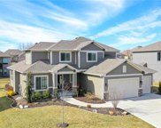 1218 Kingsland Circle, Raymore image